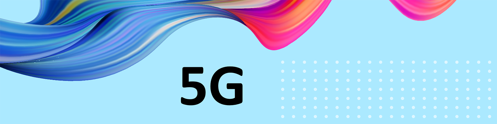 5G frequencies