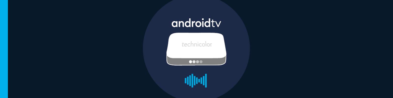 Technicolor whitepaper_Power of voice_banner_1600X400px